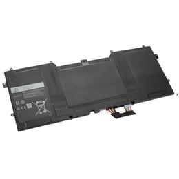 $enCountryForm.capitalKeyWord Australia - C4K9V Battery for DELL XPS 12 -L221 x 9Q33 13 9333 Ultrabook 13 XPS13 13-L321 X 13-L322X XPS L321X L322X Series Laptop Notebook PC PKH18 48
