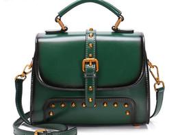 Metallic Wallets Australia - Free shipping Women's Designer Handbags High Quality Ladies Plaid Shoulder Messenger Clutches Bags laides desginer handbags wallets 6632019