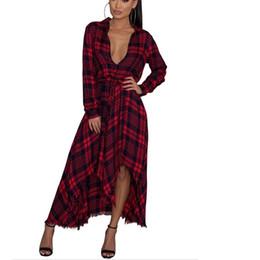 Winterkleider damen online