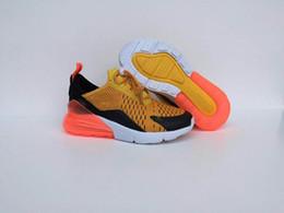 $enCountryForm.capitalKeyWord Australia - Cheap Athletic 27O Trainer Men Air Rainbow New Designers Sneakers Male Walking kids Sports 27 Black White 27 2018 Women Running Shoes