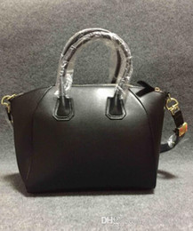$enCountryForm.capitalKeyWord Australia - Fashion 5 Colors Top Quality Fashion Famous Brand Women Casual Tote Bag Travel Jet Set Leather Handbags 0168