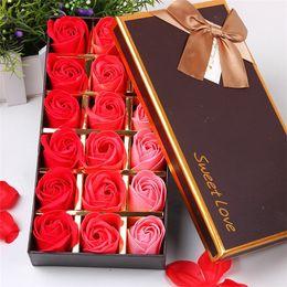 Romantic Birthday Gift For Lovers Australia New Featured Romantic