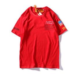 Top Quality T Shirts Australia - Designer T Shirt men brand mansTShirt Fashion vsvns tees Short Sleeve Luxury High Quality Womens tee Letter Print Street Mans Shirt Top tee