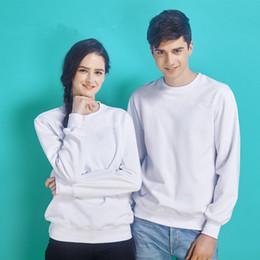 $enCountryForm.capitalKeyWord NZ - good quality 2019 Men's Solid Blank T Shirt Male Head Neck Thick Long Sleeved T-shirt men clothes