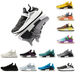 $enCountryForm.capitalKeyWord Australia - Human Race Bbc Men Women Running Shoes Pharrell Williams Black Nerd Cream Mens Trainers Holi Nobel Ink Pale Nude Designer Sneakers Us