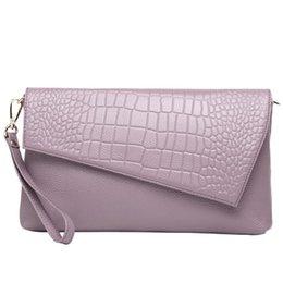 $enCountryForm.capitalKeyWord Australia - New Arrival Oil Leather Handbags for 491 Women Large Capacity Casual Female Bags Trunk Tote Shoulder Bag Ladies Big Crossbody Bags
