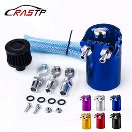 $enCountryForm.capitalKeyWord NZ - RASTP-Universal Blue Baffled Aluminum Alloy Reservior Oil Catch Tank with Air Filter 10mm 15mm Fittings RS-OCC009