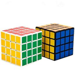$enCountryForm.capitalKeyWord UK - Free DHL Puzzle cube 4x4x4 Magic Rubik Cube Game Rubik Learning Educational Game Rubik Cube Good Gift Toy Decompression toys B11