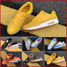 63a13e2b nike air max 87 airmax 2018 Аутентичное качество мода 87 кроссовки для  мужчин спорт на открытом воздухе 87 кроссовки мужские оригиналы кроссовки  ...