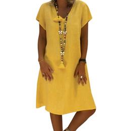 54ad8b8572b0d Shop Summer Beach Dresses Sale UK | Summer Beach Dresses Sale free ...