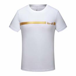 T-Shirt Slayer Kim Kylie Jenner All Sizes M-3XL 2018-2019 Summer New  Fashion Brand Tshirt Men Solid 8df35b859352