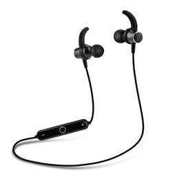 $enCountryForm.capitalKeyWord UK - M2 Magnetic Music Bluetooth Earphone 4.2 Lightweight Sport Neckband Wireless Headset Waterproof With Mic For Xiaomi Headphones