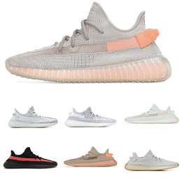 Chaussure 48 Distributeurs en gros en ligne, Chaussure 48 à