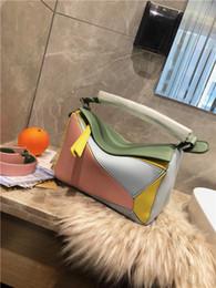 Silk bodieS online shopping - handbag womens designer handbags luxury designer handbags purses women fashion bags hot sale Clutch bags ross Body for woman wnf180