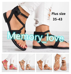 d814694d357c5 Woman Sandals Promotion Online Shopping | Woman Sandals Promotion ...