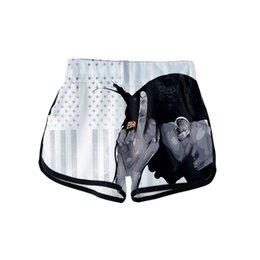 Frdun Tommy Exid Cool Printed Cool Backpack Harajuku For Lady Girls Lovely Harajuku 2019 New Stylish Korean Fashion Backpack Men's Bags