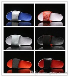 $enCountryForm.capitalKeyWord NZ - Newest Nice Quality designer flip flops 7s Slippers Mastermind JAPAN x SUICOKE KISEEOK-044V Suicoke Depa sandals Sole Slides
