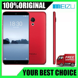 "$enCountryForm.capitalKeyWord Australia - Meizu M15 15 Lite Cellphone 4GB 64GB ROM Snapdragon 626 Octa Core Fingerprint 5.7"" FHD 1920x1080P 3000mAh Fast Charger"