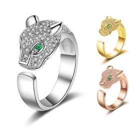 Ingrosso Anelli a forma di anelli impilabili per donna con anello in argento sterling per donna
