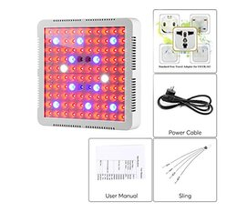 grow light prices NZ - In Stock 2019 Wholesale COB Led Grow Light COB 300W Full Spectrum Led Grow Light with Competitive Price