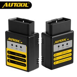 $enCountryForm.capitalKeyWord Australia - AUTOOL C1 ELM327 V1.5 WIFI Bluetooth OBD2 ELM 327 Scanner OBD 2 Car Diagnostic Tool Automotive Code Reader Scan OBDII 2 Adapter