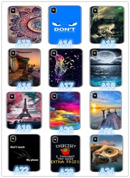 cases for ipone 2019 - New Mobile phone case Mobile Shell Individual Creative Patterns Painted Soft Shell for ipone X XR XS cheap cases for ipo