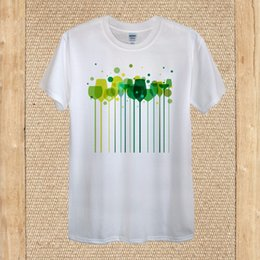 $enCountryForm.capitalKeyWord Canada - Details zu Wine Drinking Green Glasses Cocktail T-shirt Design quality Cotton unisex women Funny free shipping Unisex Casual Tshirt top