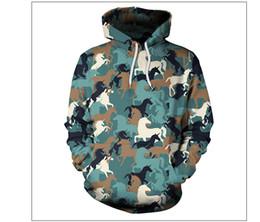 $enCountryForm.capitalKeyWord NZ - Sweatshirt pictures digital printing baseball uniform large size loose hooded hoodie sweater American fan car punk theme man and women cloth