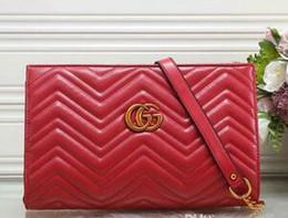 $enCountryForm.capitalKeyWord NZ - wholesale luxury women bags handbag designer handbags Ladies handbag tote bag women's purse bags hand bag 09