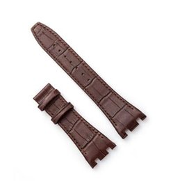 $enCountryForm.capitalKeyWord UK - 212a03139 Buckle Bands Silver Rose Gold Polished Watch Band Strap Pin Buckle 16mm 18mm 20mm Sport Relojes Hombre Watchband Watchbands