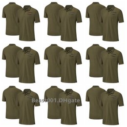 $enCountryForm.capitalKeyWord NZ - Men Redskins Buccaneers 49ers Eagles Jets Saints Vikings Rams Salute to Service Side line Polo Shirt