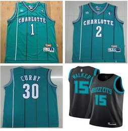 size 40 2f213 573b7 new zealand charlotte hornets bogues jersey df81c 00ff0