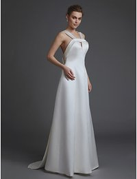 $enCountryForm.capitalKeyWord Australia - sexy hot 2019 new prom tuxedo sash prom dresses backless new style 2019 evening dresses Formal dress