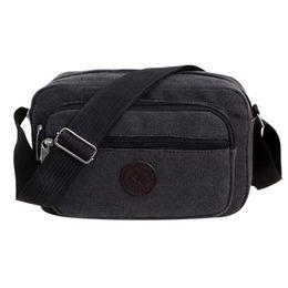 $enCountryForm.capitalKeyWord Australia - heap Crossbody s Men Handbag New Male Men's Shoulder Bag Canvas Satchel Belt Sling Crossbody Bag Light Waterproof Messenger Bag Casual 2...