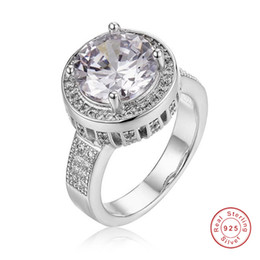 7c1ce453b0318 3ct Ring Canada | Best Selling 3ct Ring from Top Sellers | webTTF Canada