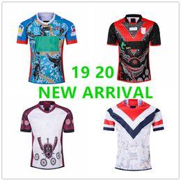 $enCountryForm.capitalKeyWord NZ - Football Soccer Jersey Football Team Kits Ruby Hot League Sale Stylish Jersey Uniform Men Youth 19 20 Latest World Cup Popular Suit Sets