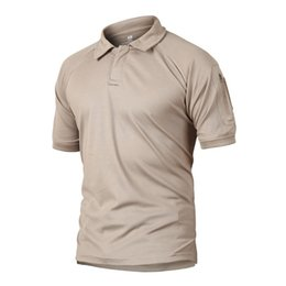 $enCountryForm.capitalKeyWord Australia - Summer Tactical Camouflage Hiking&Camping T Shirt Man Outdoor Coolmax Quick-drying T-Shirt Army Sports Tees