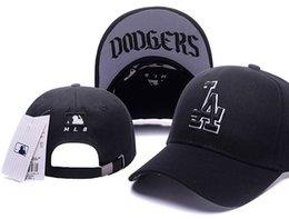 Navy Blue Golf Hats Australia - Designer hat Navy Blue LA Snapback Hat many  Snap Back 5ddd48ea922