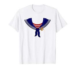 $enCountryForm.capitalKeyWord UK - Halloween Sailor Captain Shirt | Simple Sailing Crew Gift fear cosplay liverpoott tshirt