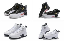 $enCountryForm.capitalKeyWord Australia - 2019 LATEST TOP QUALITY MEN SPORTS SHOES MASTER 12 SNEAKERS CASUAL MENS RIDING BOOTS SIZE 40-47