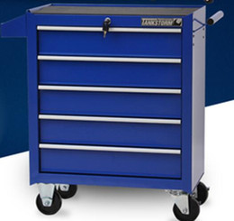 NEW Design 100-350 pcs Super Tool Trolley Set ,220pcs china wholesale hand tool seool kit only box on Sale