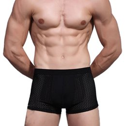 Men's Underwear United New Hot Sale Underwear Men Sexy Mens Underwear Boxers Cartoon Mens Cotton Boxer Shorts Print Men Underpants Megat Cuecas Gay Back To Search Resultsunderwear & Sleepwears