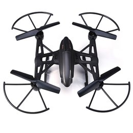 rc helicopters rtf 2019 - Jxd 5.8g Real-time Fpv Rc Quadcopter Drones Headless Mode With Light Flying Helicopter Set High Mode Speed Up Rc Drone D