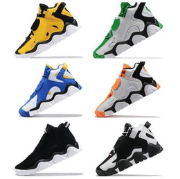 top best basketball shoes Australia - Top 2019 men BARRAGE MID QS basketball shoes hot mens dress shoes best online shopping stores Training Sneakers walking gym jogging boots
