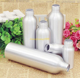 $enCountryForm.capitalKeyWord Australia - 30ml 50ml 100ml 120ml 150ml 250mll aluminum bottle very fine flower king spray bottle#132313
