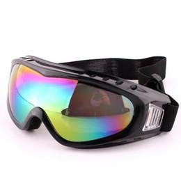$enCountryForm.capitalKeyWord Australia - Children Ski Goggles Boys Girls Snowboard Glasses Gafas Snowboard Gogle Narciarskie Occhiali Sci Snowmobile Googles Kids Skibril