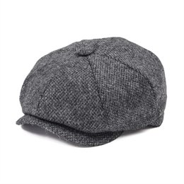 c458cdea4 Boina Hat Canada | Best Selling Boina Hat from Top Sellers | webTTF ...