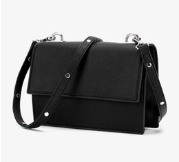 Wholesale Top quality hot Europe new women bags handbag Famous designer handbags Ladies handbag women shop bags backpack