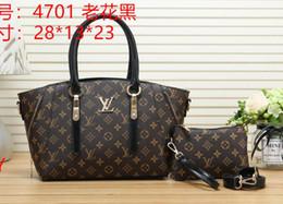 18a3008e5 LOUIS VUITTON Luxurys marca mulheres sacos de bolsas Famosas bolsas de  Senhoras bolsa de Moda sacola das mulheres sacos de loja mochila