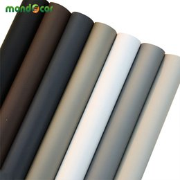Black Contact Paper Roll Australia | New Featured Black Contact